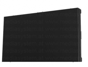 Display Solutions LMM1.2 IF GianTV 110